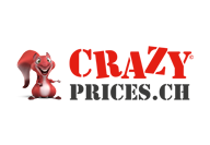 crazy_prices