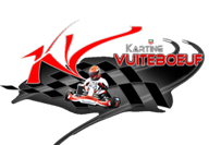 karting_vuiteboeuf