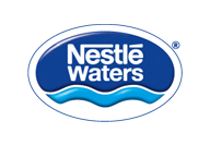 nestle_waters