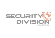 security_division